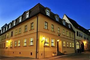 Haus Mieten Halle Saale : stiftung h ndel haus veranstaltungsst tten tagungen halle saale ~ Watch28wear.com Haus und Dekorationen