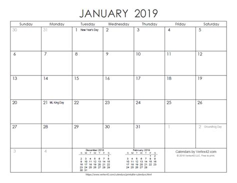 Just free download 2020 printable calendar as pdf format, open it in acrobat reader or another program that can display the pdf file format and print. Free Printable Calendar Templates