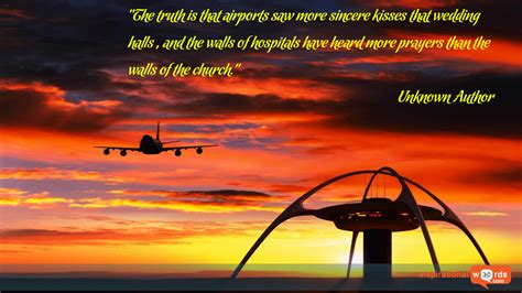Inspirational Quotes Unknown Authors. QuotesGram