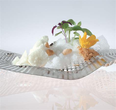 cuisine masterchef ferran adrià four magazine