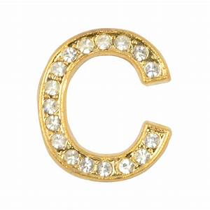 C gold driverlayer search engine for Letter c gold pendant
