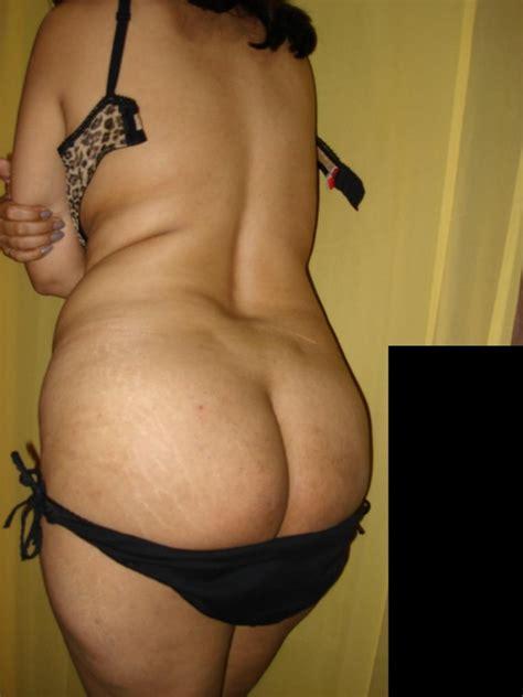 Curvy And Slim Desi Indian Hotties Explicit Amateur Photos