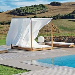 396 best dream home images on pinterest arquitetura With deco de jardin exterieur 4 decoration autour cheminee
