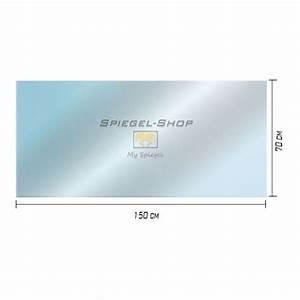 Spiegel Rund 70 Cm : spiegel kristallspiegel gr sse 50x70cm 5mm st rke steilfacette hf ebay ~ Whattoseeinmadrid.com Haus und Dekorationen
