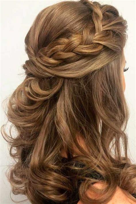 medium wedding hairstyles ideas  pinterest