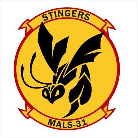 Marine Aviation Logistics Squadron 31 - Wikipedia
