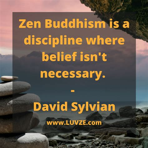 zen quotes sayings laid feel pretty