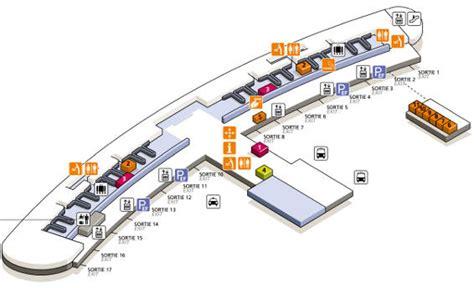 europcar si鑒e social agence de location voiture proximité charle de gaulle voitures