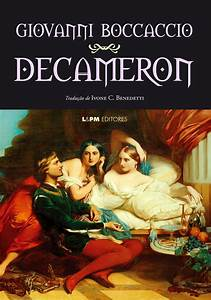 "209 ""boccaccio giovanni"" books found. ""The Decameron"" by J ..."