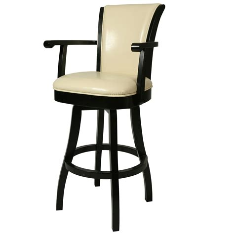 budget bar stools low profile counter stools bar stool height for inch chair