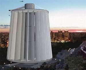 Windgenerator Selber Bauen : the maglev the super powered magnetic wind turbine ~ Orissabook.com Haus und Dekorationen