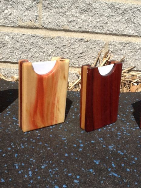 quick woodshop projects  woodworking