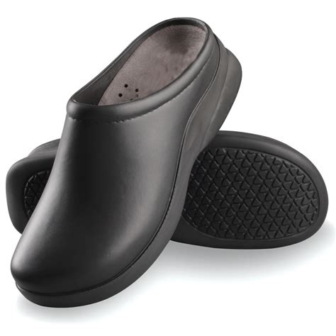 dansko mens kitchen shoes review home