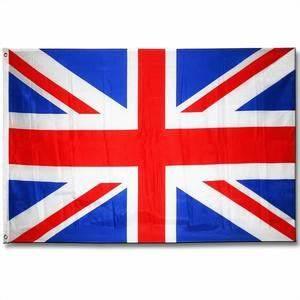Moins Cher En Anglais : drapeau anglais 90 x 150 achat vente pas cher cdiscount ~ Maxctalentgroup.com Avis de Voitures