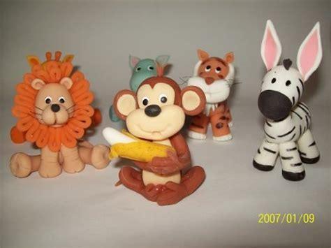 animalitos en porcelana fria buscar con benjq animales