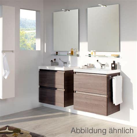 Waschtisch Zwei Waschbecken by Zwei Waschbecken Mit Unterschrank Eckventil Waschmaschine