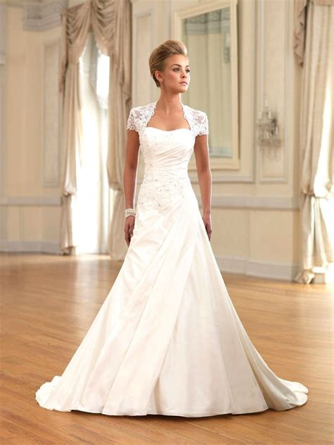 Wedding Dress For Hourglass Figure  Google Search  Wedding Dress  Pinterest  Hourglass. Modest Wedding Dresses New York. Casual Wedding Dresses With Lace Sleeves. Different Wedding Dress Necklines. Famous Wedding Dress Store In Arkansas. Blush Wedding Dress Ivory Bridesmaids. Lace Wedding Dresses Hampshire. Tulle Wedding Dresses Under 200. Wedding Dresses Tulle And Lace