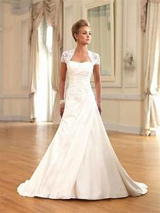 wedding dress for hourglass figure google search With wedding dresses for hourglass shape