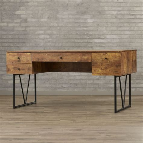 149 best images about desks on joss and