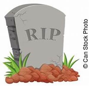 Grave Vector Clipart Illustrations 15,414 Grave clip art