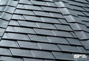 Roofing Metal Roof Styles