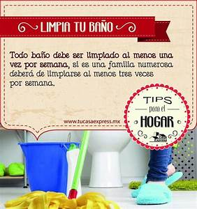 1000+ images about tareas del hogar on Pinterest | Texts ...