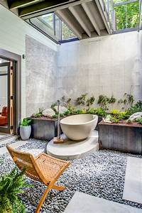 15, Spectacular, Tropical, Bathroom, Designs, That, Will, Take