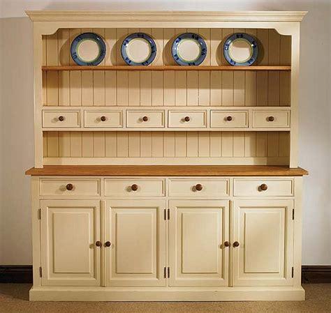 2 Drawer Oak Filing Cabinet by Mottisfont Painted Large Welsh Dresser Oak Furniture