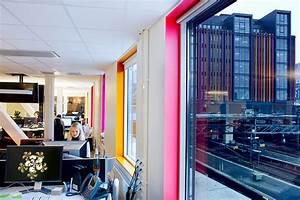 Oficinas google decoracion for Design pinterest stockholm google