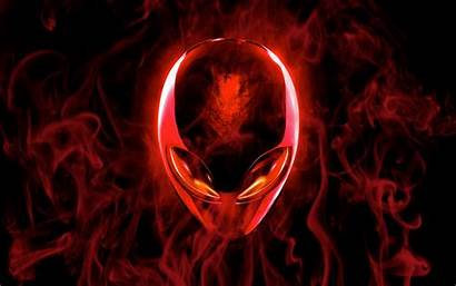 Alienware Desktop Qhd Avatar Zdwebhosting Rectangular