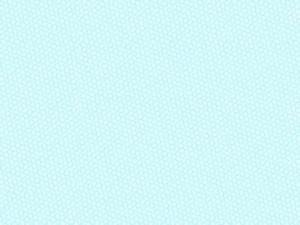 Free Light Blue Pattern Clipart And Vector Graphics
