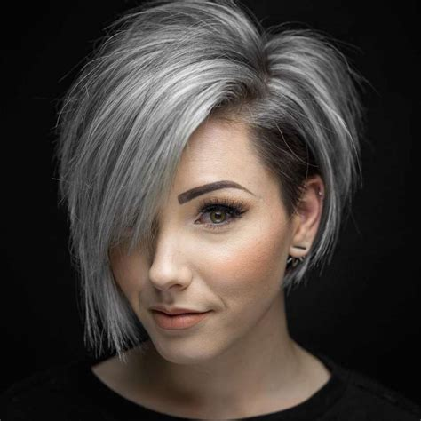 modern haircuts for hairstyle 2018 page 6 of 20 fashion and 2018