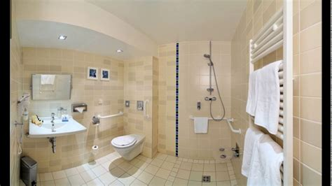 Design A Bathroom Layout by Handicap Bathroom Layout Design