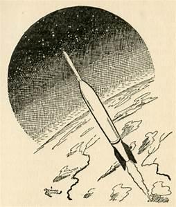 Dreams Of Space   The True Book