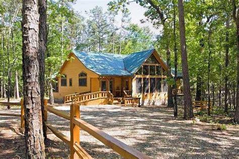 oklahoma lake cabins minko lodge brokenbowcabinlodging lodging beavers