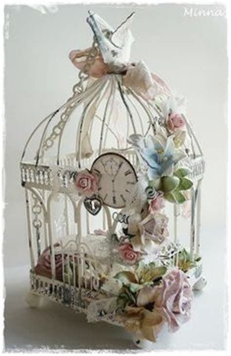 1000 images about bird cages on birdcages bird cages and vintage birdcage