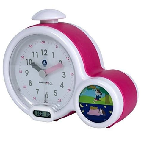 toddler alarm clock once upon a crafty mom toddler sleep training clocks