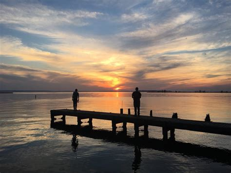 If you want to relax, simply kick back by. Lake Livingston State Park - 66 Photos & 24 Reviews ...