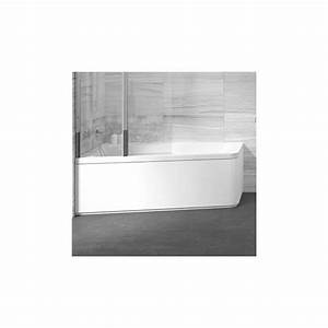 Tablier Pour Baignoire : tablier pour baignoire 10 ~ Premium-room.com Idées de Décoration