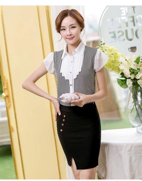blouse wanita modern terbaru model terbaru jual murah