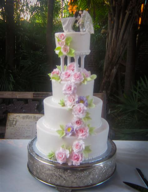 amazing cakes  creations key west cakes  specialty