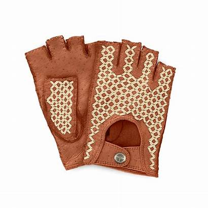 Gloves Bespoke Leather Glove Way Exceptional Softness