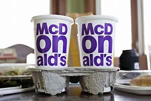 Ex-McDonald's CEO says raising the minimum wage will help ...
