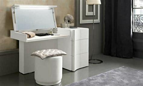 meubles conforama chambre chambre a coucher conforama 2015 chaios com
