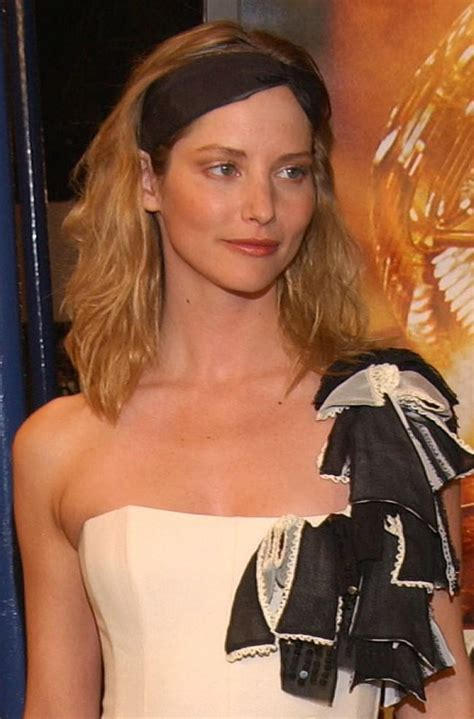 sienna guillory the time machine sienna guillory pictures and photos fandango