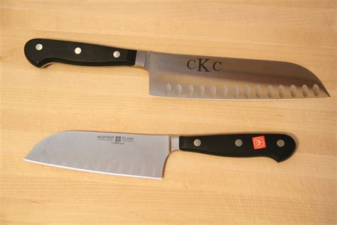 kitchen knives that never need sharpening kitchen knives that never need sharpening stainless