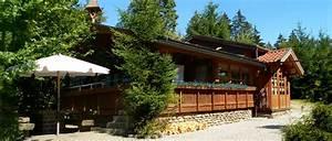 Hütte Im Wald Mieten : j gerh tte bayerischer wald jagdh tte in bayern mieten n he bodenmais ~ Orissabook.com Haus und Dekorationen