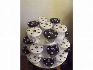 11 best images about 21st cakes on Pinterest | 21st ...