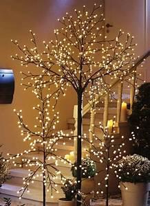 Weihnachtsdeko Aussen Led : dekoleuchten f r den garten und solarleuchten brigitte hachenburg ~ Eleganceandgraceweddings.com Haus und Dekorationen