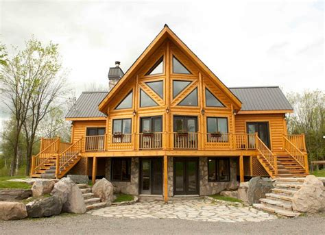 building your own home build your own log home cavareno home improvment galleries cavareno home improvment galleries